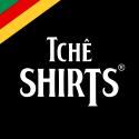 Camisetas Tchê-Shirts