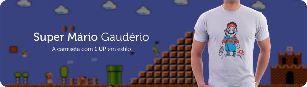 banner Mário